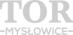 TOR Mysłowice